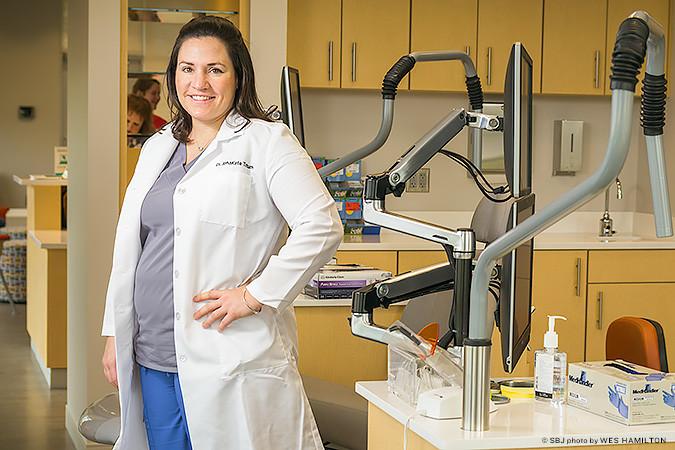 Open for Business: Westrock Orthodontics | Springfield
