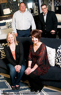 2013 Dynamic Dozen No 5 Covington Holdings Inc Dba Ashley