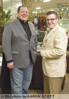 2012 Dynamic Dozen No 1 Covington Holdings Inc Dba Ashley