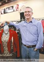 Business Spotlight Resale Revival Springfield Business Journal