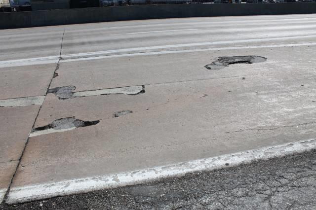 MoDOT to start multimillion-dollar project at 65, I-44